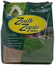 For those of you looking for a greener lawn with less maintenance, then you have probably heard about zoysia grass. I thought I would give some zoysia grass reviews so that you know both the pros and cons of putting the grass in your yard as well as discussing the option of putting in zoysia plus, zoysia sod or using zoysia seeds.      The goal is to ensure that you know what options are the best quality for your time and money.      On this site we will do through...           What