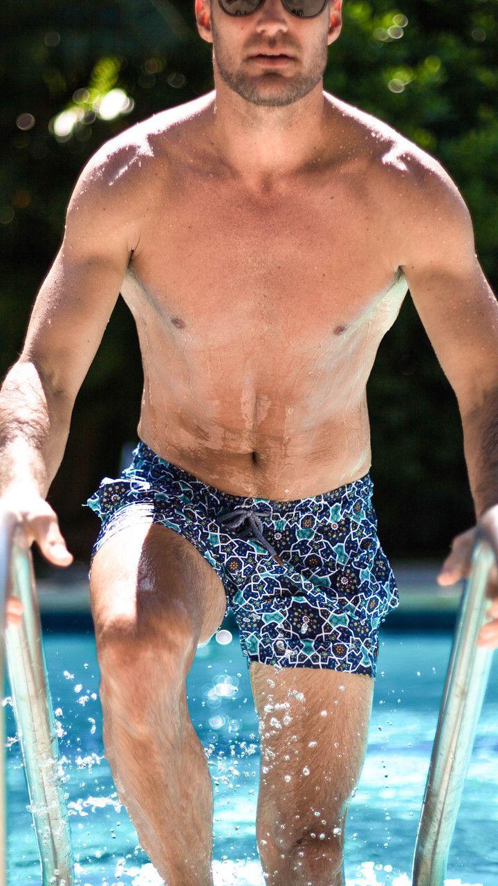 322 best men's fashion images on pinterest   masculine style