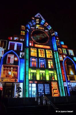 """Lille """"Fantastic"""", Lille, Nord-Pas-de-Calais"""