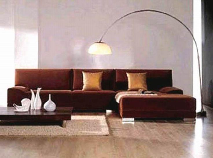Prime Designs Furniture Fair Design 2018
