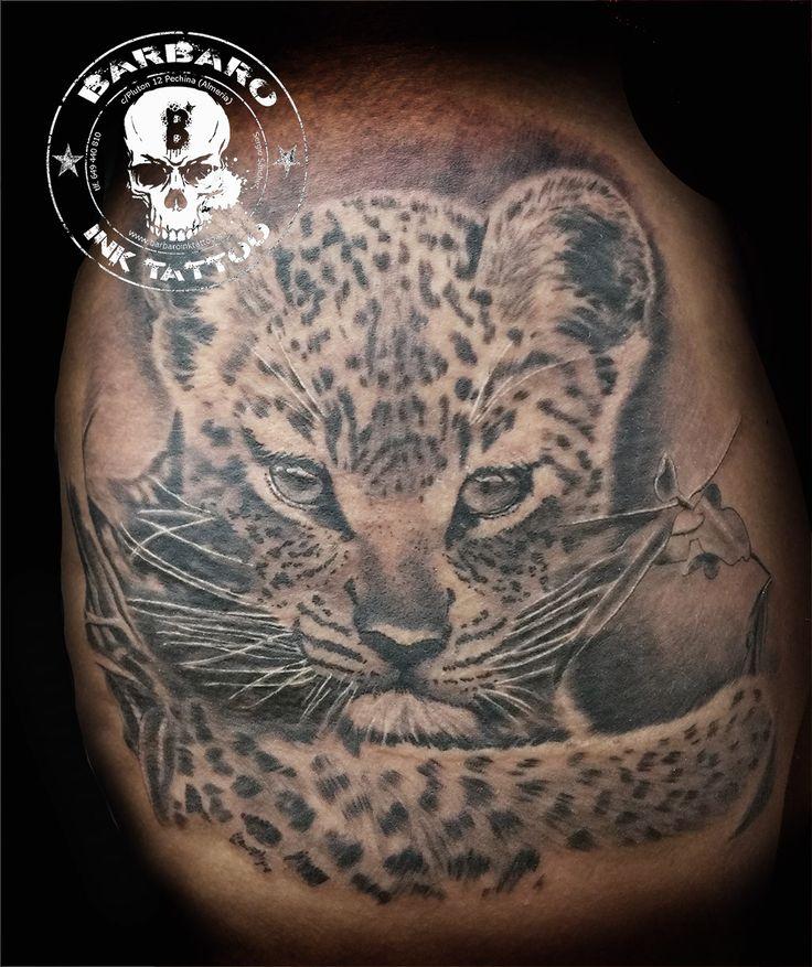 les 25 meilleures id es de la cat gorie tatoueur valence sur pinterest tatouage dieu grec. Black Bedroom Furniture Sets. Home Design Ideas