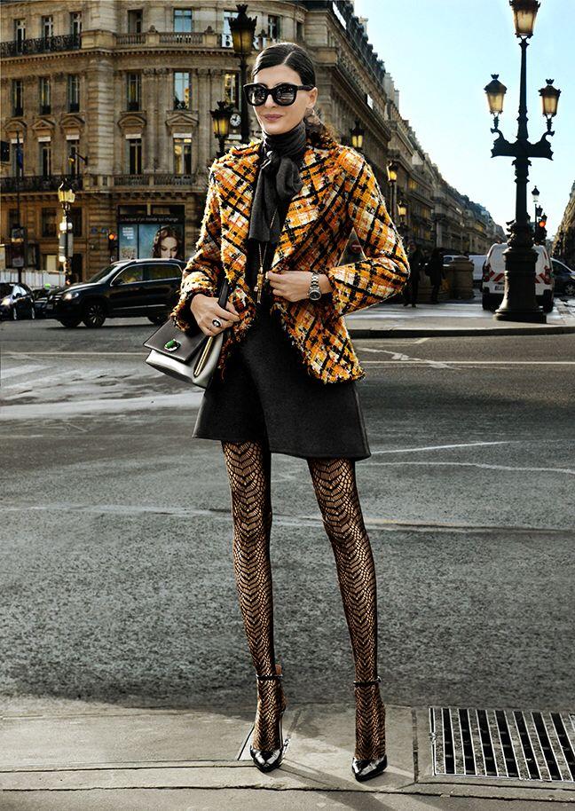 282 Best Modern Muse Giovanna Battaglia Images On Pinterest Giovanna Battaglia Fashion