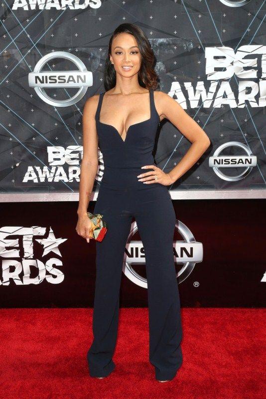 2015+BET+Awards+Arrivals-draya-michele