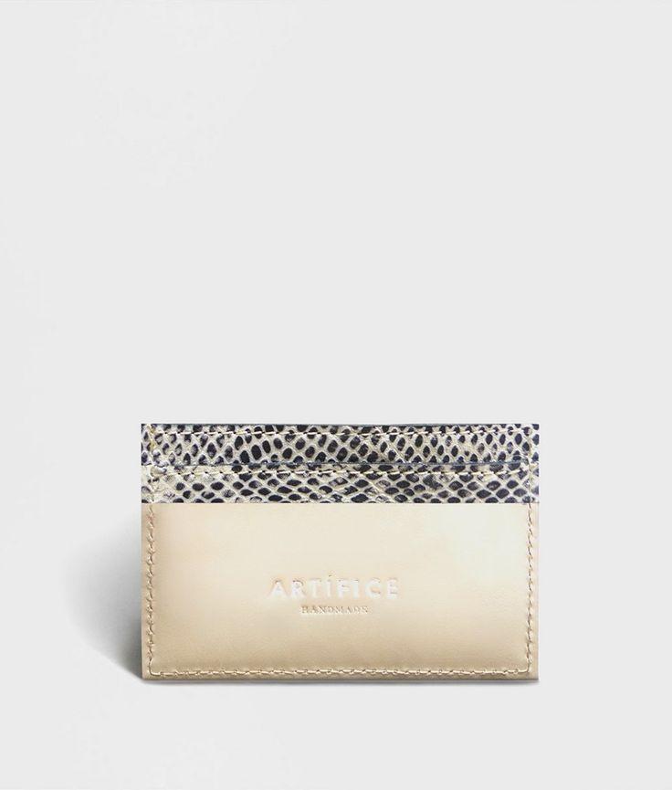 104 best Love Bags images on Pinterest | Handmade bags, Handmade ...