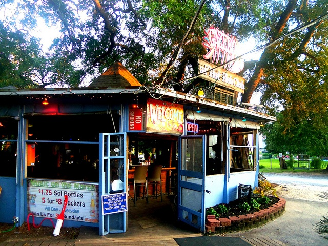 193 best south carolina images on pinterest myrtle beach for Hot fish club murrells inlet
