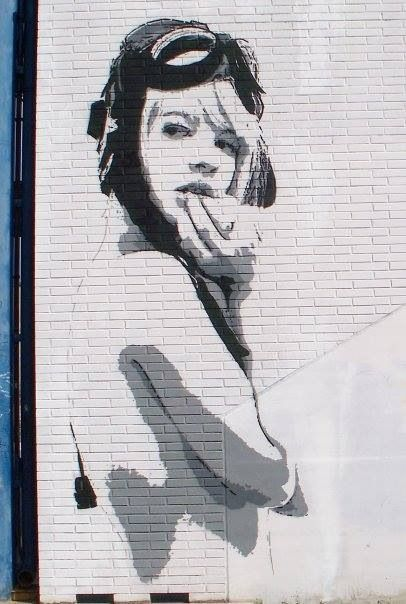 by MESS2 - Termoli, Campobasso (IT) - 2009