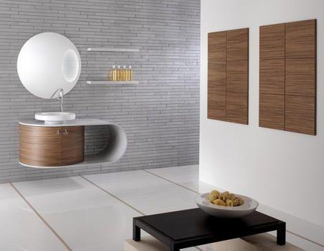 wonderful 17 modern bathroom furniture sets u2013 piaf by foster 17 modern bathroom furniture sets u2013 piaf by foster with white grey bathroom wall wash basin