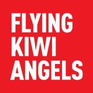Nz Angel Investors Helping Start Ups Succeed | FKA NZ
