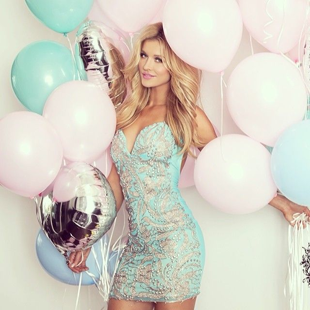 #ShareIG Life is a big celebration :) don't forget to get your cellogica cream risk free:) www.joannafreetrial.com