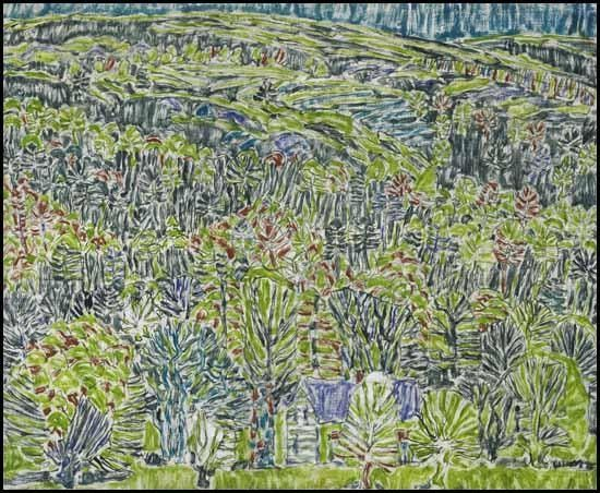 david milne - StartPage by Ixquick Picture Search