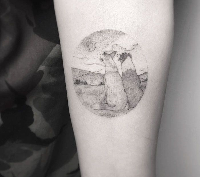186 Best Images About Tattoos On Pinterest