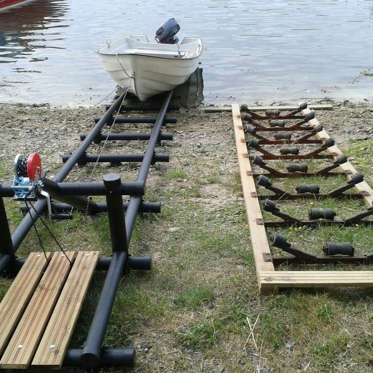 Exciting clarified boat plan diy check my site with