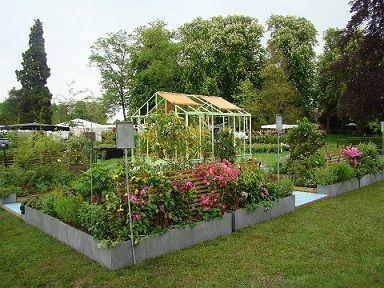 Plantes et cultures, prenez en de la graine !  Un jardin unique et pluriel à inventer... http://www.radioethic.com/les-emissions/ecologie/protection-de-la-nature/plantes-et-cultures-prenez-en-de-la-graine.html