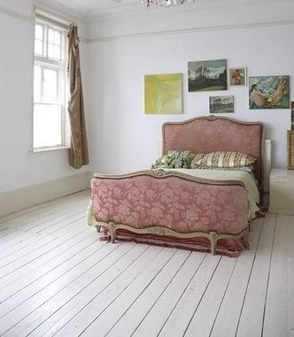 17 best ideas about paint wood floors on pinterest painted wood floors painting wood floors. Black Bedroom Furniture Sets. Home Design Ideas