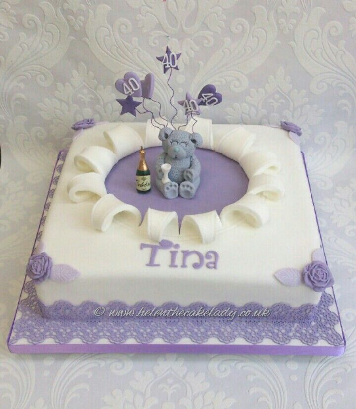 ... Pinterest  Surprise birthday, Birthday cakes and 50th birthday cakes