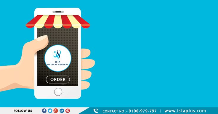 #Cash on #Delivery   #Buy #Medicines #online #with 20% #discount  #Free #Home #Delivery  #Get #upto 20% #Discount  www.istaplus.com