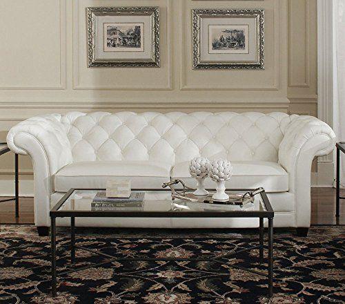 Mejores 16 imágenes de Vintage Leather Sofa en Pinterest | Sofás de ...