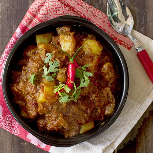 mutton-curry-2