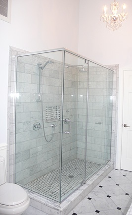 Pin By Kristine Newton Wanzeck On Bathroom Pinterest Home And Renos