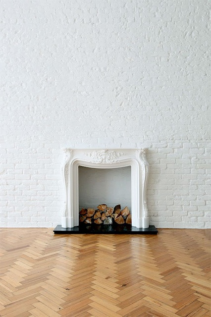 {hello | website updates & more autumn inspiration} by {this is glamorous}, via Flickr