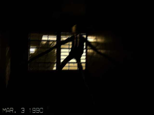 Google Image Result for http://actualplay.roleplayingpublicradio.com/wp-content/uploads/Slender-Man-2.jpg