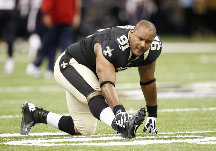 Share the joyShare the joyWill Smith, FormerSaints player was discovered shot to death in an evident street rage experience in New Orleans late Saturday, as per numerous reports. The 34-year-old, who helped the Louisiana football group win the 2009 Super Bowl, was killed in the wake of being included in a three-autocar accidents, the Times-Picayune initially reported. …