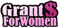 Grants For Women :: Research compiled by the Center For Women's Business Research and Entrepreneur Magazine reveals that women are the most progressive species on the planet. They are more likely to earn a college degree, launch a non-profit organization, and start a successful business.