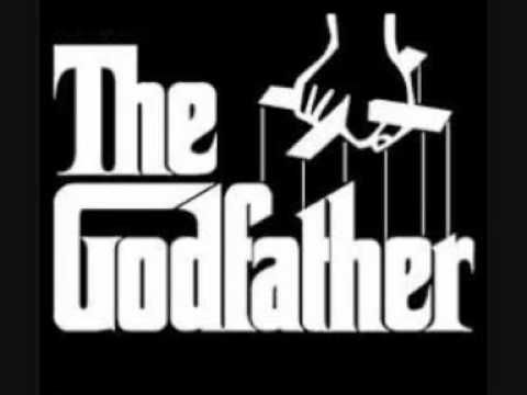 "Nino Rota ""The Godfather"" (Francis Ford Coppola, 1972)"
