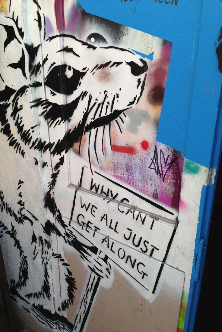 Graffiti art quotes - 66 Best Banksy And More Wonderful Murals And Street Art From Around The World Images On Pinterest Urban Art Banksy Graffiti And Graffiti Artists