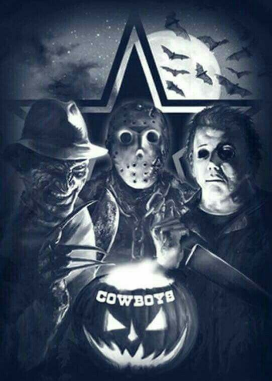 Dallas Cowboys #DallasCowboys #CowboysNation #DC4L