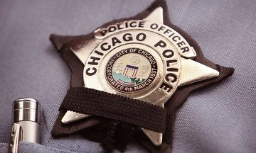 U.S. Justice Department To Investigate Chicago Police For Civil Rights Violations