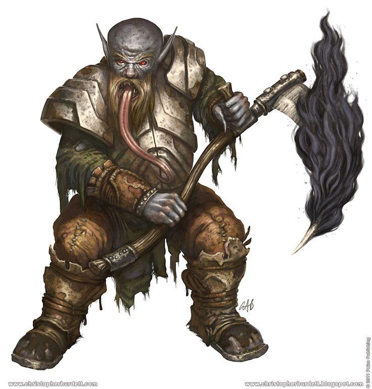 the viking spirit daniel mccoy pdf