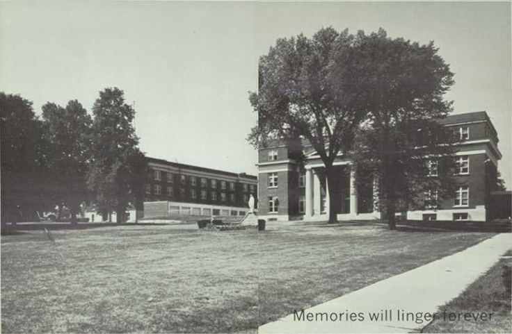 78 Best Images About Old Des Moines Iowa On Pinterest Post Office Ford Company And The Old