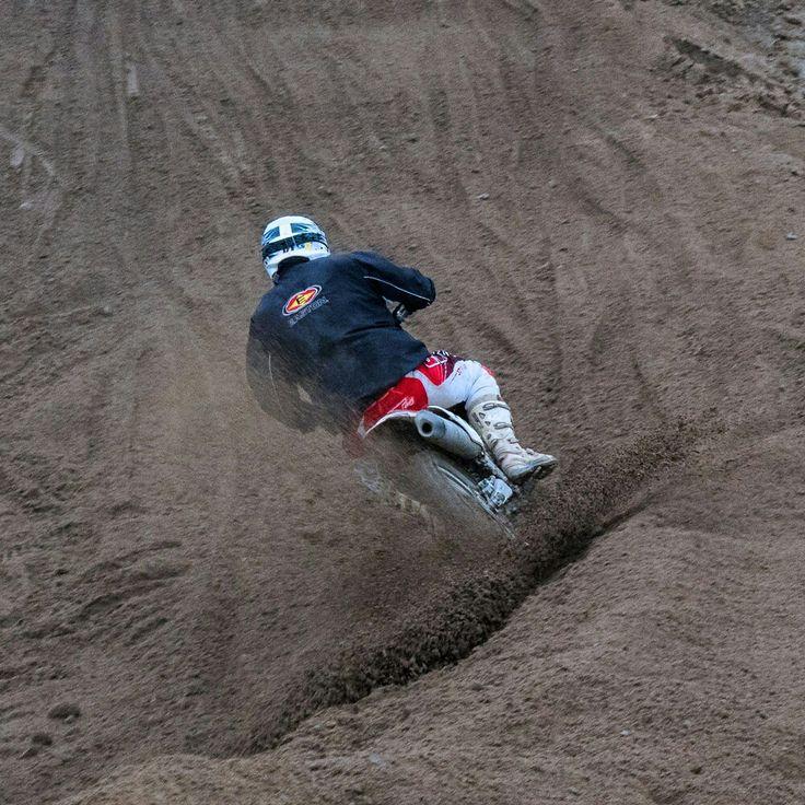 #motocross #moottoripyörä