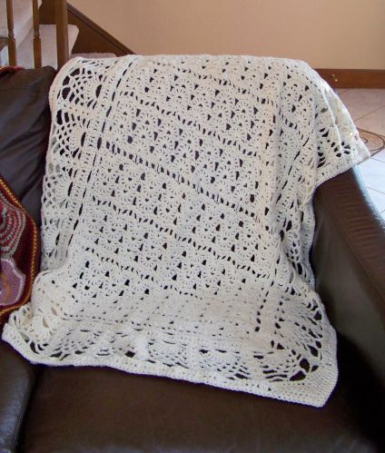 Crochet Prayer Blanket Patterns Crochet Patterns Only