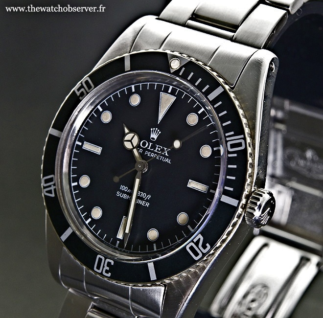 rolex submariner prix neuf. Black Bedroom Furniture Sets. Home Design Ideas