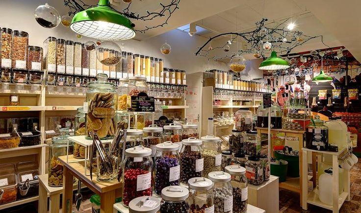 La vague des épiceries sans emballages a le vent en poupe !   Mr Mondialisation https://mrmondialisation.org/la-vague-des-epiceries-sans-emballages/