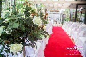 Charlene & Jeremy's Wedding_NGP (45)-47