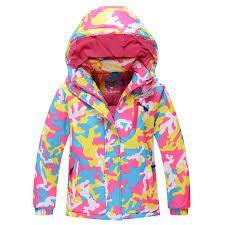 Resultado de imagen para ropa para nieve mujer barata