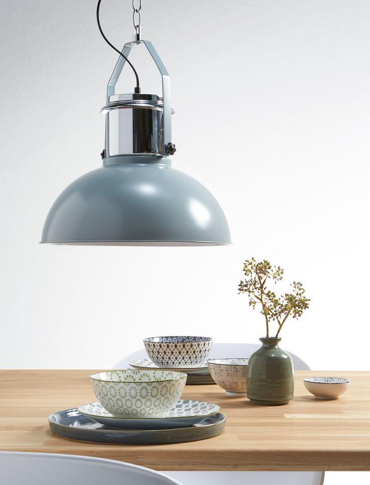 25 beste idee n over industri le verlichting op pinterest for Lampen en verlichting