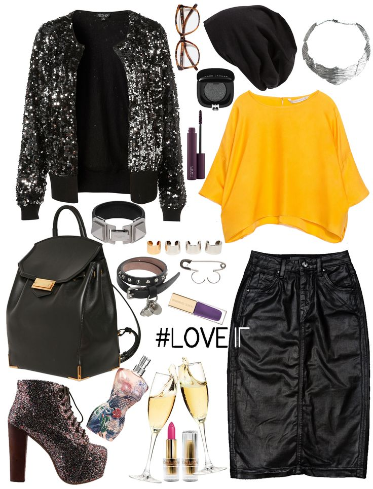 Modello #skirt #newyearseve. #loveit #loveitjeans #perfectfit #denim #jeans #outfit #outfitoftheday #highwaist #highwaistedskirt #coatedjeans