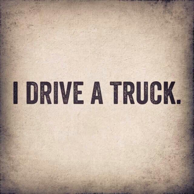That is how you get a true country girl that's the pick up line.