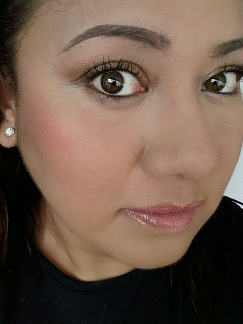 Tres pasos sencillos para tener unas pestañas largas y sexy con nuestra 3D Fiber Rímel Plus  Aplique una capa ligera e uniforme de Gel. Inmediatamente aplique las Fibras Naturales mientras que el Gel esté húmedo. Esperar 30 segundos y sellar las fibras con Gel.  Tip: Técnica del secador de cabello con aire frió después de usar nuestro rímel 3D para que tus pestañas se levanten mas!!  #selfie #me #smile #girl #happy #love #hair #followme #instagood #cute #makeup #eyes