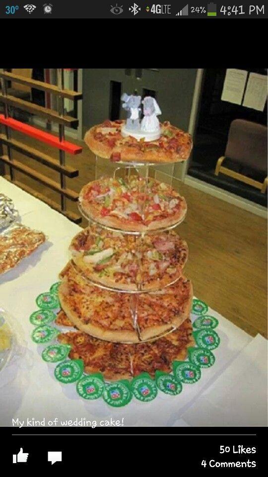 1000+ ideas about Rehearsal Dinner Cake on Pinterest ...