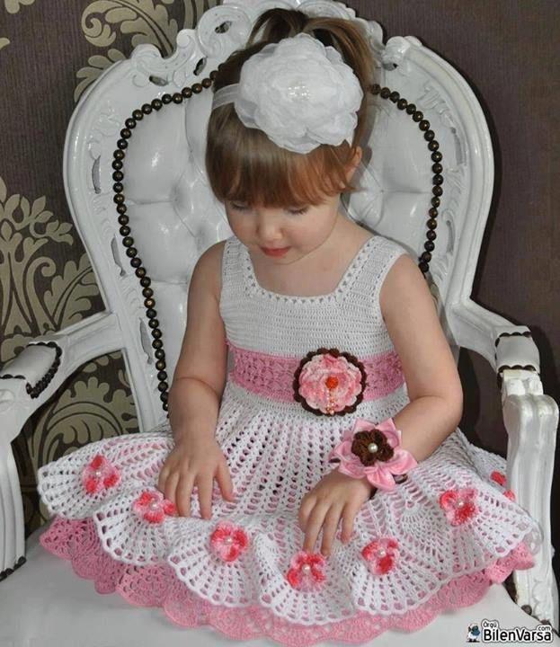 1531598_482951261814885_1793352812_n.jpg (623×720)Visite o perfil de Sandra Sueli no Pinterest.