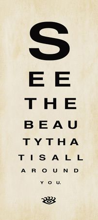 See the Beauty Posters by Stephanie Marrott - by AllPosters.ie