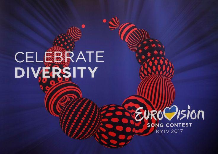 #world #news  EBU refutes reports on sanctions against Eurovision host…  #FreeKarpiuk #FreeUkraine @POTUS @realDonaldTrump @thebloggerspost