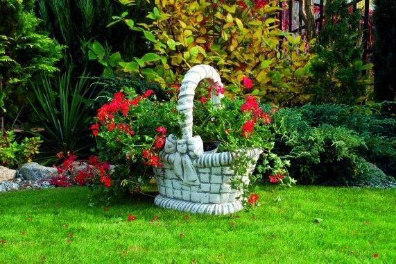 бетонные цветочницы, малые архитектурные формы, формы цветочниц http://foodcomp.by/p085.php