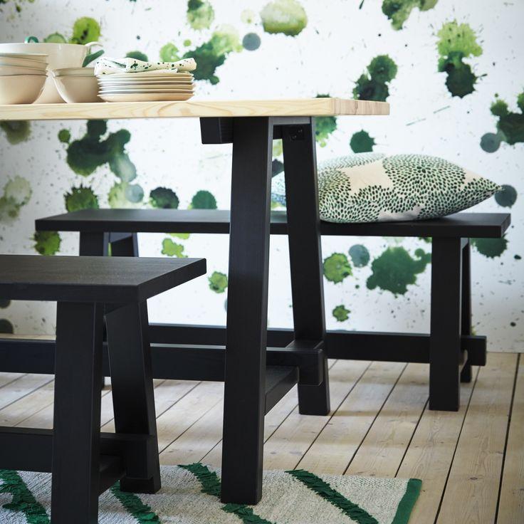 """21 besten IKEA Limitiert S""""LLSKAP Kollektion Bilder auf"""