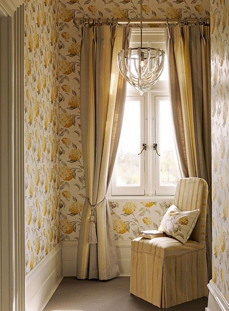30 Προτάσεις με έντονο κίτρινο και λευκό για μίνιμαλ αισθητική!!